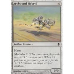 Arcbound Hybrid
