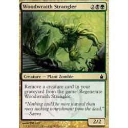 Woodwraith Strangler